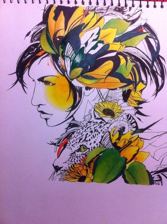 flowerdance01